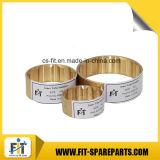 Nq Hq Pq Inner Tube Stabilizer Core Barrel Accessories