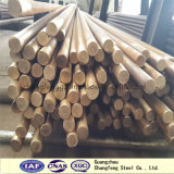 SUS304/S30400/1.4301 Stainless Steel Round Bar For Special Applications