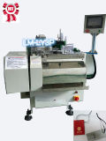 High Speed Hang Card Threading Machine (LM-LY3P)