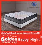 Wholesale Elegant and Luxury Bedroom Mattress CF16-07