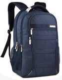 Multi-Compartment Laptop Backpack Bag for School, Student, Laptop, Hiking