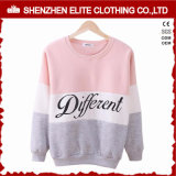 Women Personalized Custom Made Cotton Sweatshirt for Girl (ELTSTJ-761)