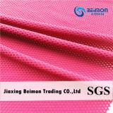 Very Hot 76% Nylon 24% Spandex Fabric for Fashion Clothes