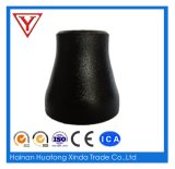 Carbon Steel Seamless Steel Concentric Reducer (Con reducer)