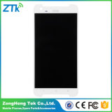 Wholesale Phone LCD Screen Assembly for HTC One X9 Display