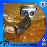 HSS Module 1~3.25 Spur Bevel Gear Cutter 27*40
