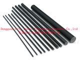 High Modulus Carbon Fiber Rod