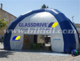 Outdoor Inflatable Dome/ Arch Tent for Party or Event K5098