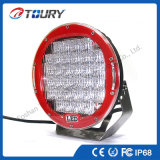4D 96W Auto LED Offroad Work Light Kit with Ce