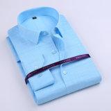 Men's Casual High Quality Dress Shirts