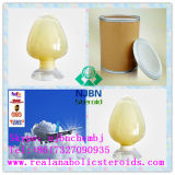 98% Bone Resorption Inhibitor CAS 568-72-9 Tanshinone Iia