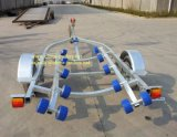 Jet Ski Trailer Tr0501e