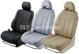 Leather Paint for Car Interior