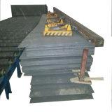Boiler and Pressure Vessel Steel Plate P265gh P295gh P335gh Aormor