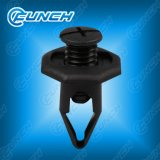 Clips & Fasteners for Honda 91504-Sm4-000