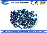 Steel Grit for Shot Blasting Machine