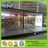 Personalized Container Container Modification Customized Container Coffee Bar Drinking Bar