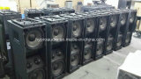"""Hot-Sale Vt4888 Dual 12"""" Line Array System for Stage, Professional Big Line Array (1800W)"""