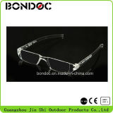 New Model Style Designer Mono Reading Glasses