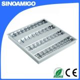 T5 Lighting Fixture Grille Lamp (SAL-G-414)
