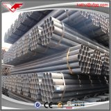 ERW Pipe with Highly Quality and Competitive Price 219-660