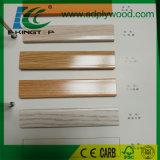PVC Edge Banding Catalog 9