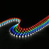30 LEDs/M SMD 1210 Flexible LED Strip Light