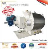 Chocolate Fine Grinder (K8016003)