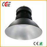 LED High Bay Light Industrial Lighting Newest High Power Ce/RoHS IP65 120W High Bay Lamps