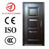 Competitive Price Luxury Steel Door