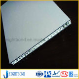 HPL Fomica Aluminum Honeycomb Panel for Ship