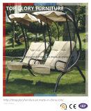 Garden Roman Double Seater Hanging Swing (TGQQ-015)