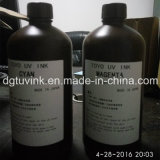Original UV Toyo Curable Inkjet Printing Ink