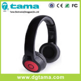 Popular V3.0 Cheap Stereo Bluetooth Headset Support Hands-Free, A2dp, Avrcp
