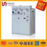 12kv High Voltage Switchgear Metal-Clad AC Ring Main Unit