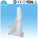 Disposable Non Woven Bed Sheets Roll