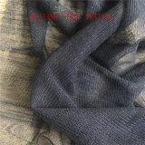Silk Tulle. 30GSM Silk Mesh Fabric. 60GSM Mesh Fabric