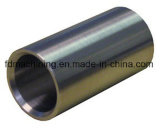 Shaft Sleeve (alex sleeve) for Pump, Bearing