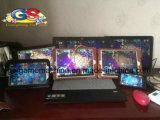 Bingo Online Casino Slot Machine Betting Software Game Development for PC