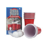 Cups Beer Pong Host Your Own Tournament