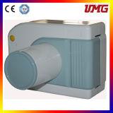 Dental Unit, Portable Dentalx-Ray Unit