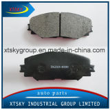 Auto Part Brake Pad (D1210-8330)