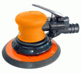 "6"" (150mm) or 5"" (125mm) Orbital Air Sander"