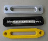 Good Quality for Aluminum Fairlead