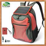 Solar Bag for Traveling