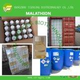 Malathion 95%Tc, 50%Ec, 925g/L Ulv, 950g/L Ulv, 960g/L Ulv