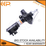 Auto Part Shock Absorber Parts for Mazda Familia Bj5p B30d-34-900b