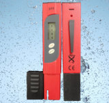 Digital pH Meter (HQ-002)