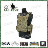 Fight Light Plate Carrier by Tactical Tailor Tactical Vest