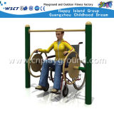 Disable Fitness Equipment Handicapped Outdoor Fitness Equipment Hld14-Ofe01